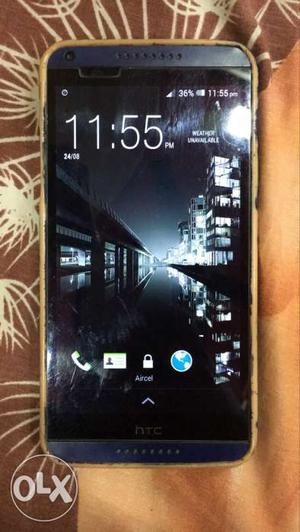 No problem in mobile phone I want to sell it