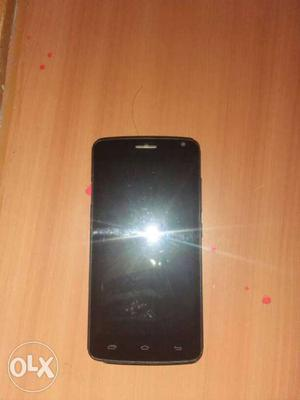 Price negotiable.mobile phone is in best condition