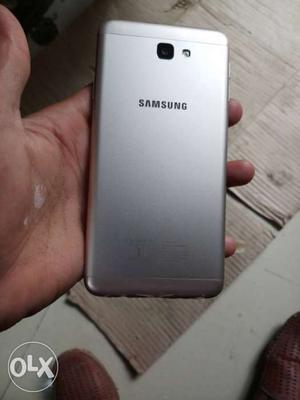 Samsung j7 prime 5 months woranty 3gb ram 16gb
