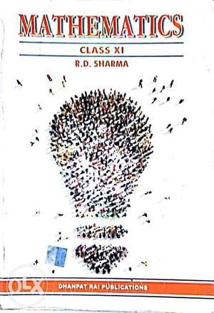 oxford communicative english resource book class 12 cbse pdf