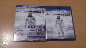 3d & 2d blu ray movies Hollywood & Bollywood