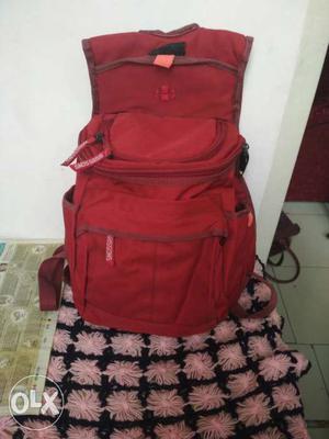 Harrisons company bag, multi-purpose bag