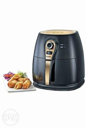 Prestige Air fryer Available Mrp Rs  My Best