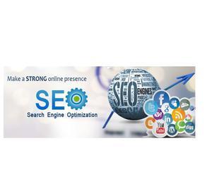 SEO company India New Delhi