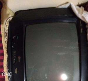 Lg tv full working condition color telivision
