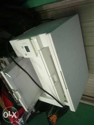 Xerox Machine Olx