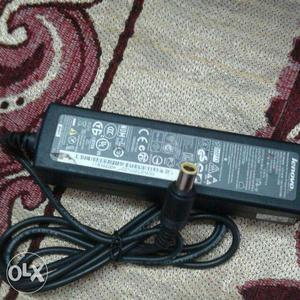All types laptops original charger dell. Hp.accer