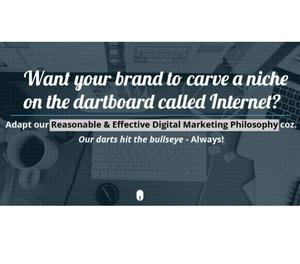 Digital marketing company in Gurgaon | Search Excellence