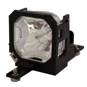 Lutema -l02 Compaq Replacement DLP/LCD Cinema