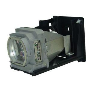 Lutema rlc-032-l02 Viewsonic Replacement DLP/LCD Cinema