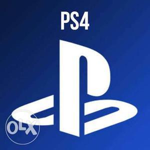 Playstation 4 PS4 Games Digital Store. Hellblade,