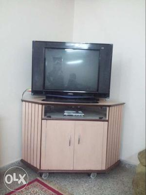 Corner Tv Stand For Sale Bangalore Posot Class