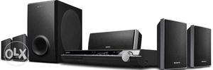 We sale nd buy used Home Theater System