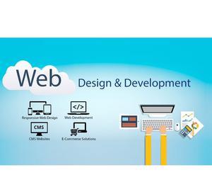 web design company coimbatore Coimbatore