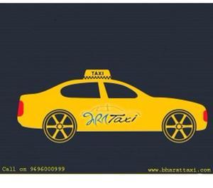Car Rental in Kolkata by Bharat Taxi Kolkata