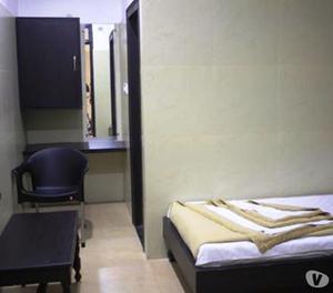 Get Hotel Payal Raipur New Delhi