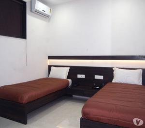 Get Hotel Sunil Inn Raipur New Delhi