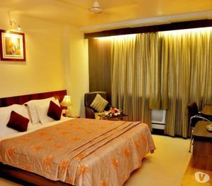 Get Jindal Regency Raigarh New Delhi