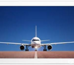 HUGE HUGE OPENING IN AIRLINES SECTOR FOR FRESHERS 24