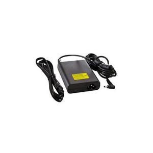 NEW Acer NP.ADT0A.062 AC Adapter 45W NPADT0A062