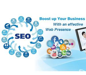 Best SEO Experts in India Lucknow