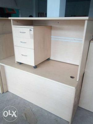 Mir old furniture all type used office furniture