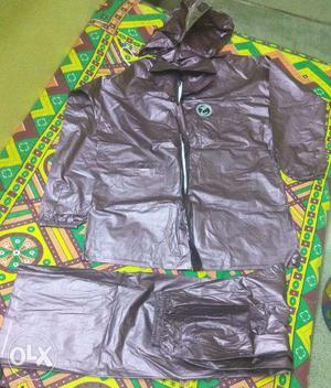 New premier best quality rain coat at JP Nagar Phase 4