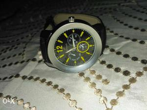 Online stock of fastrack, those watches which we