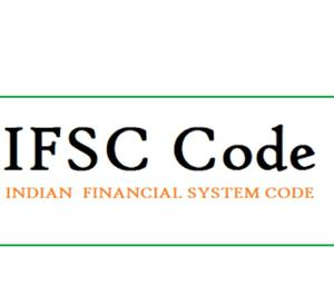 Search and Find Bank Name, Address and Branch by IFSC Code