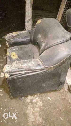 Sofa set repairs at your doorstep call