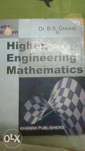 Basic maths book for all exam
