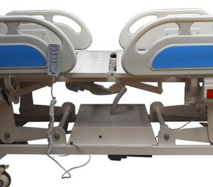 Best quality Electric bed in India Gurgaon