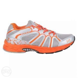 Brand New Duke Sports Shoes.. All sizes