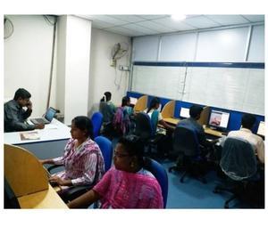 Chennai SEO Company - Best SEO Company In Chennai, India