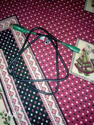 Hdmi cable for sale micro hdmi to hdmi cable