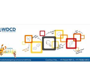 Internet Marketing Services, Digital Marketing Services New