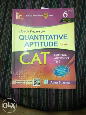Low price ever..hurry up..for all compitive exam
