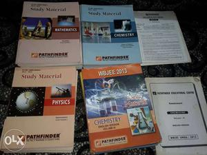 Vidyamandir Classes Study Material Free!! Module ... - YouTube