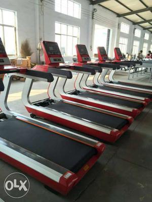 Treadmill,motorised treadmill from