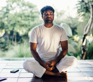 Best Yoga Teacher Training in the World Goa