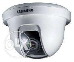 Cctv surveillance service and sales