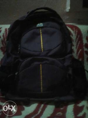 Company bag big size good condition