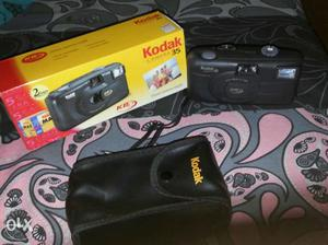 Kodak 35mm new auto focus camera, never used