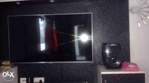 Lg 47 inch full HD