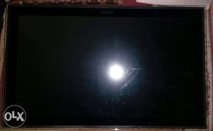 ONIDA 32INCH LED TV- display strips not working- need to be