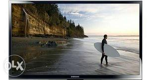Samsung 4 Series 43E400 Plasma TV