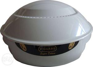 V-Guard Stabilizer