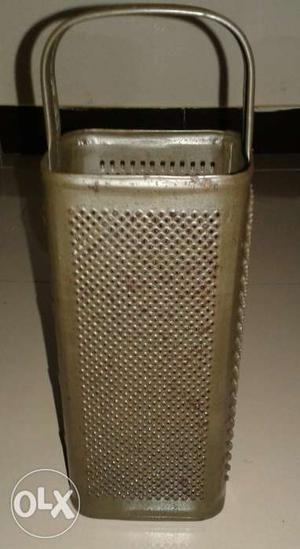 A four side vegetables grater mars company,it is