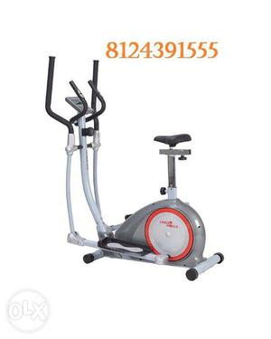 Cardioworld elliptical fitness cycles for weight loss for