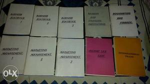 Cbse net global teacher academy commerce coaching books.